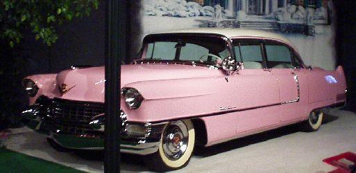 http://shawnpatton.com/roadtrip/pink_cadillac.jpg